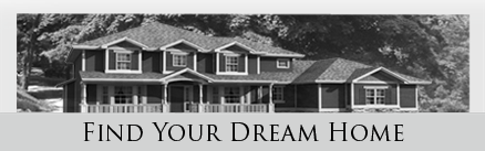 Find Your Dream Home, Charles Cooper REALTOR