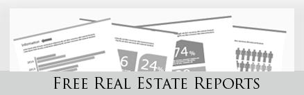 Free Real Estate Reports, Charles Cooper REALTOR